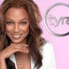Thumbnail image for Tyra Banks Leaving the Talk Show Scene