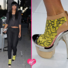 Thumbnail image for Ciara Spends Eleven Grand on Shoes Monthly