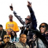 Thumbnail image for Hip-Hop's Top 20 Cash Kings and Learning the Key to Their Cash