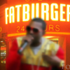 Thumbnail image for Kanye West Buys Up 10 Fast Food Chains