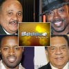 Thumbnail image for Bounce TV, A New Broadcast Net Aimed at African Americans, To Launch in Fall