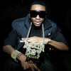 Thumbnail image for Soulja Boy Owes $26,000 in Taxes
