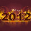 Thumbnail image for The Ten Most Captivating Posts of 2011