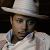 Thumbnail image for Terrence Howard Blames Unemployment on Ex Wife