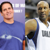 Thumbnail image for Is Lamar Odom Screwing His Career Up?