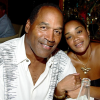 Thumbnail image for OJ Simpson Annoyed at Daughter Wasting Away His 25000 a Month Pension Plan