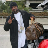 Thumbnail image for Rapper Young Buck Evicted from His Mansion
