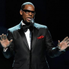 Thumbnail image for Why R Kelly Owing 5 Million in Back Taxes Proves Wealth is Conditional