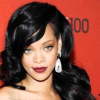 Thumbnail image for Rihanna In Battle Against Former Accounting Firm