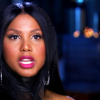 Thumbnail image for Toni Braxton Blames Oprah for her Financial Failure