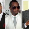 Thumbnail image for Forbes Top Five Wealthiest Hip Hop Artists 2013