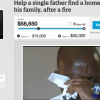 Thumbnail image for Nas Helps Raise Over $50,000 for an Unemployed Father of 8