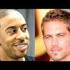 Thumbnail image for Ludacris Blames Lack of Funds for Child Support on Paul Walker's Death
