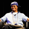 Thumbnail image for Rapper Chamillionaire's Success in the Tech Scene