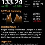 bloombergiphoneapp