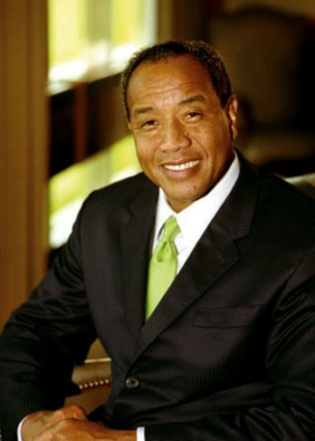 michael lee-chin