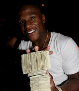 mayweather_money1