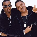 mase-diddy