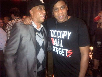 Post image for Rockawear Pulls Jay Zs Controversial Occupy All Streets Tshirts