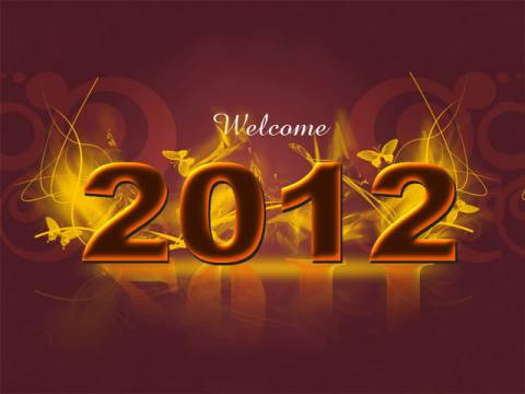 Post image for The Ten Most Captivating Posts of 2011