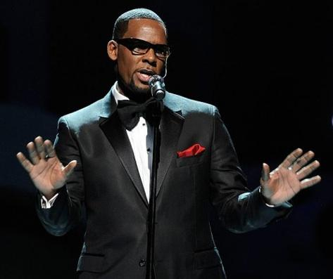 Post image for Why R Kelly Owing 5 Million in Back Taxes Proves Wealth is Conditional