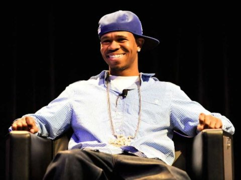 Post image for Rapper Chamillionaire's Success in the Tech Scene